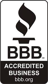 Weigandt Real Estate Better Business Bureau Member